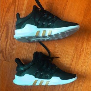 Adidas EQT AV Support